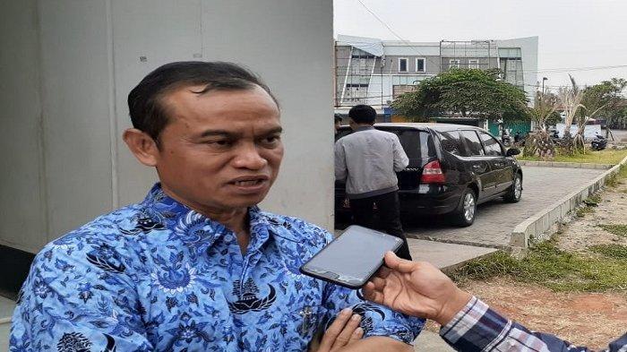 Pemkot Tangerang Selatan Siapkan Dana Pilkada 2020 Senilai Rp 100 Miliar