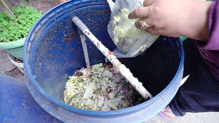 Pengurangan Sampah di Jakarta Tanggung Jawab Bersama - warta-kota-pemprov-dki-01.jpg
