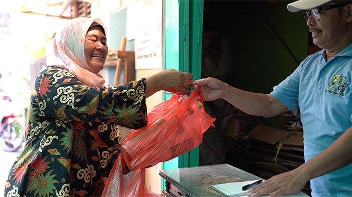 Pengurangan Sampah di Jakarta Tanggung Jawab Bersama - warta-kota-pemprov-dki-02.jpg