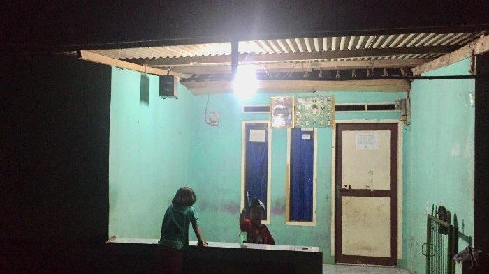 Warga Kampung Baru Sebut Wati Sengaja Membuat Isu Babi Ngepet Lantaran Ingin Membuat Sensasi Belaka