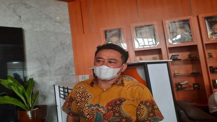 Bangkitkan Perekonomian, Golkar Kabupaten Bogor Luncurkan Program Bedah Warung Sasar 4.000 Warung