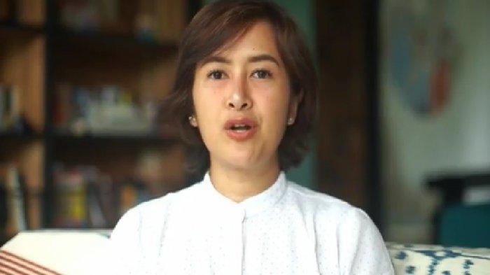 Sepekan Setelah Dwi Sasono Ditahan, Widi Mulia Buka Suara: Ini Tak Pernah Terbayangkan Bagi Kami