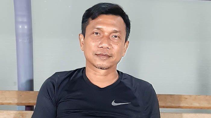 Curva Sud Kepincut Kepemimpinan Widodo Cahyono Putro di Persita Tangerang