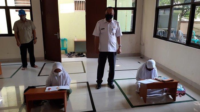 Tiap Kelurahan dan RW di Kota Bogor Bakal Segera Dipasang WiFi Gratis untuk Pelajar Tak Mampu