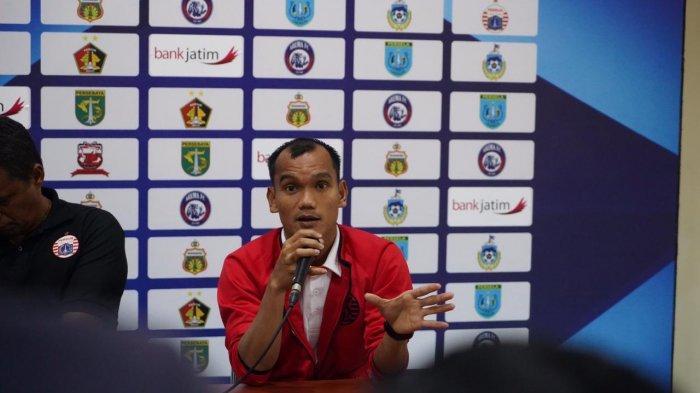Final Piala Gubernur Jatim: Suporter Persija dan Persebaya Diminta Beri Dukungan di Gelora Bung Tomo