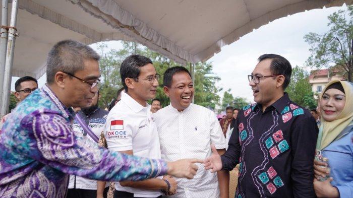 Pimpinan DPRD DKI Berjanji bahwa Warga Jakarta Mendapatkan Sosok Wagub Januari 2020 yang Lama Kosong