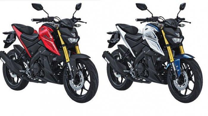 Disuntik Mati Akibat Kurang Laku, Harga Bekas pun Terjun Bebas, Yamaha Xabre Digantikan Yamaha MT-15