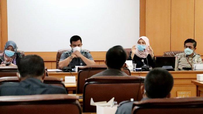 Gawat, Kabupaten Bekasi Alami Krisis Kepemimpinan, Tidak Punya Bupati, Wakil Bupati, dan Sekda