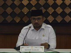 Kemenag Kota Bekasi Mulai Sosialisasi Penundaan Haji kepada Calon Jemaah