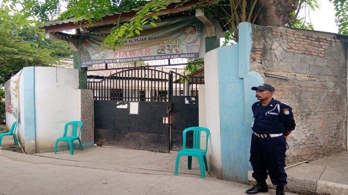 KPAD Kabupaten Bekasi: Remaja Kecanduan Gim Sebaiknya Dirawat di RS Jiwa