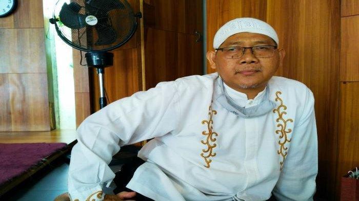 Kisah Guru Honorer Asuh Yatim Piatu dan Buah Hati yang Dibuang Hasil Hubungan Terlarang di Depok