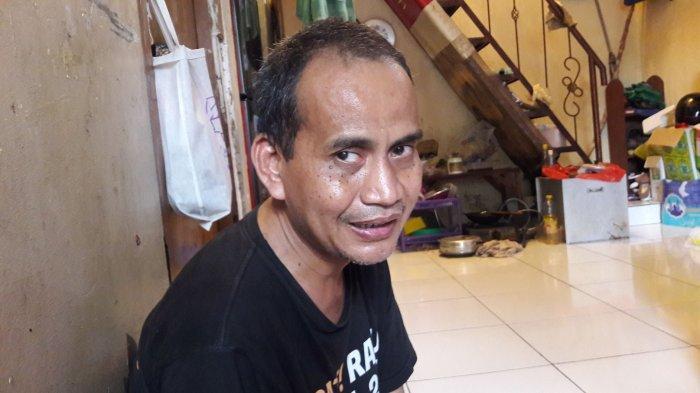 VIDEO: Kota Jakarta Berusia 492, Begini Harapan Penyandang Tuna Netra untuk Fasilitas Disabilitas