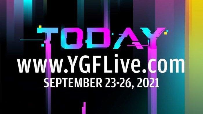 Yogyakarta Gamelan Festival ke-26 Digelar Virtual Mulai Hari Kamis Petang Ini, Siap Nonton?