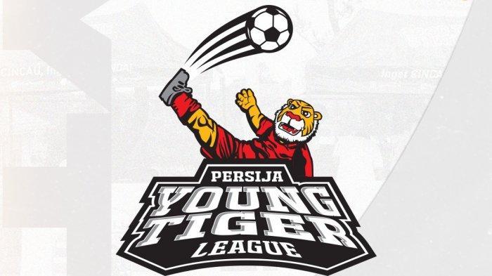 Persija Jakarta Jadikan Young Tiger League Sebagai Radar Talent Scouting untuk SSB Se-Jabodetabek