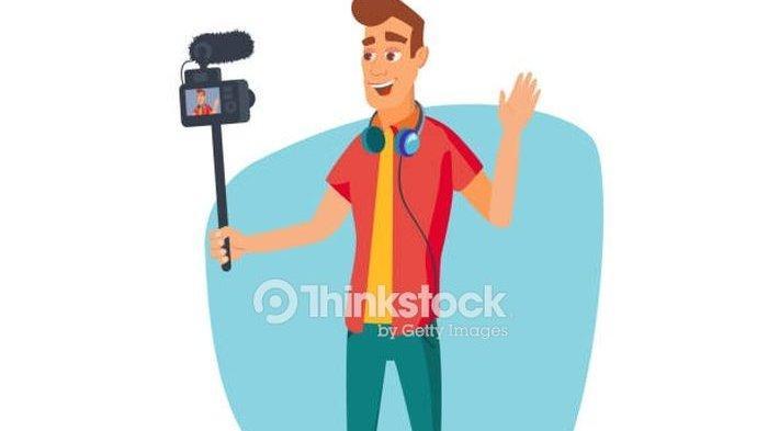 Pendapatan Youtuber yang Utama Bukan dari Iklan, Berikut Sumber Penghasilan Youtuber