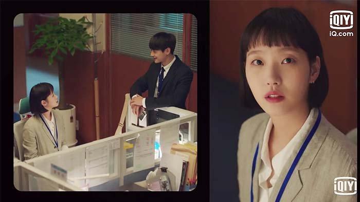 Episode Pertama Yumi's Cells, Choi Minho SHINee Bikin Deg-degan Kim Go-eun