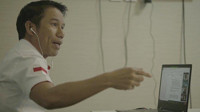 Plt Sekjen PSSI Yunus Nusi: Kongres Tahunan PSSI Akan Putuskan Usulan dari Klub Liga 1 dan Liga 2