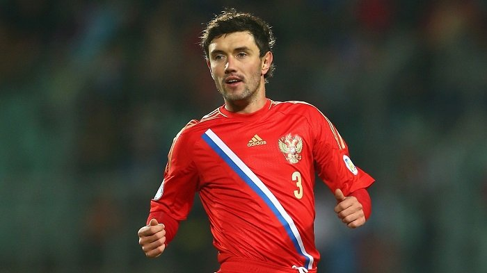 Rusia Pincang Hadapi Kroasia di Semifinal