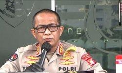 Anggota TNI Tewas Dibunuh di Depok, Polisi Bekuk Satu Pelaku