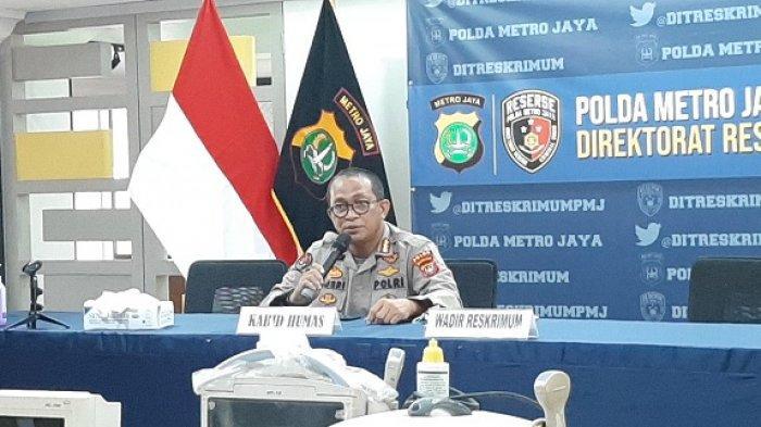 Update Kasus Pelecehan di Bandara Soekarno-Hatta saat Rapid Test, Istri dan Anak Ikut Diperiksa