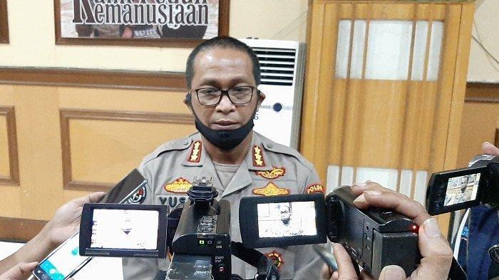BREAKING NEWS: Artis DS Ditangkap Polisi Karena Narkoba, Dicokok Saat Konsumsi Ganja
