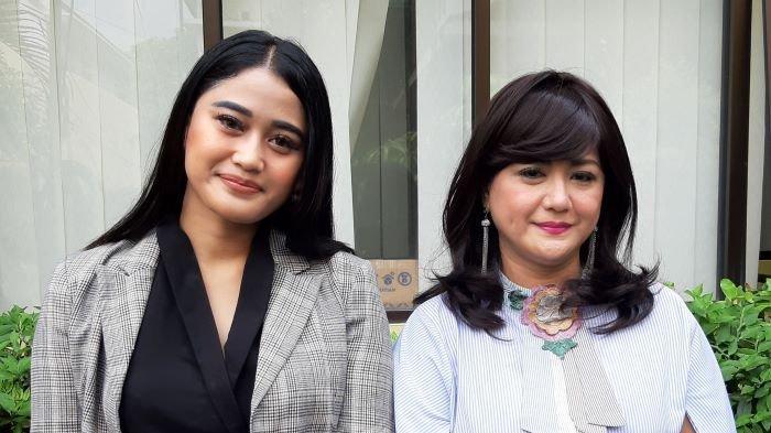 Ingin Segera Ceraikan Fajar Umbara, Yuyun Sukawati: Mending Disudahi Daripada Aku Makin Babak Belur