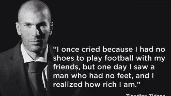 Cedera Marco Asensio Kacaukan Rencana Zinedine Zidane?
