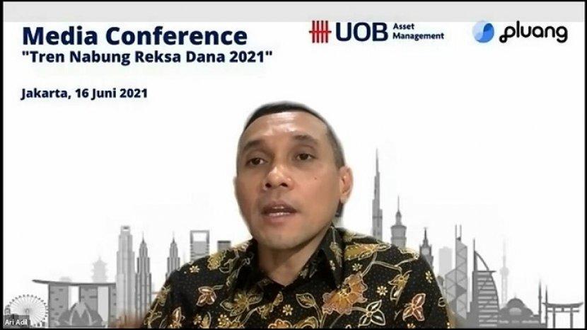 direktur-utama-dan-chief-executive-officer-uobam-indonesia-ari-adil.jpg