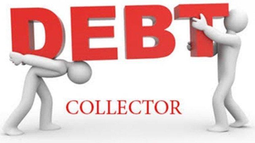 ilustrasi-debt.jpg