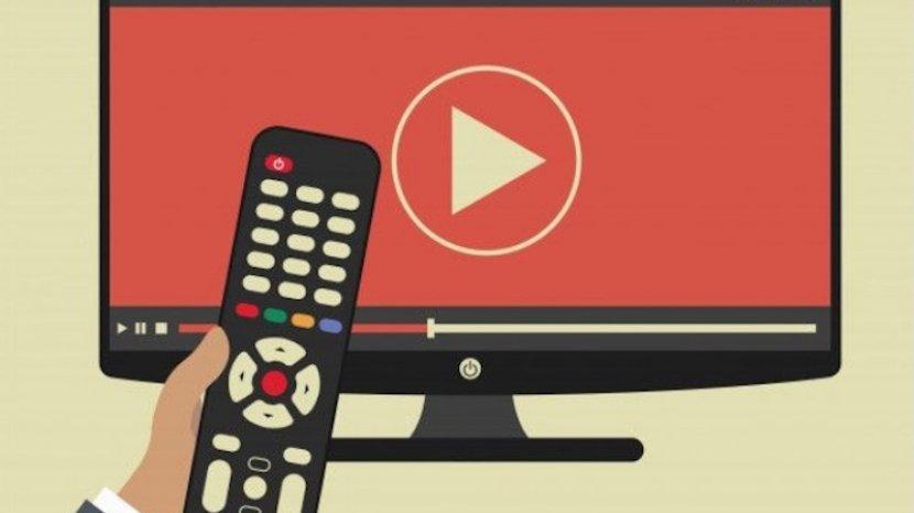 jadwal-acara-tv-jumat-4-september-di-semua-channel.jpg