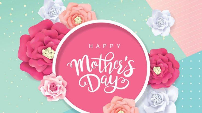 Bahasa Inggris Ucapan Selamat Hari Ibu Dirayakan 22 Desember Inilah Kumpulan Ucapan Selamat Hari Ibu Dalam Bahasa Indonesia Dan Inggris Warta Kota
