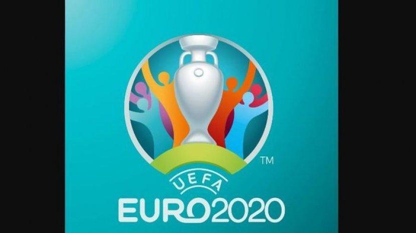 logo-resmi-piala-eropa-2020.jpg