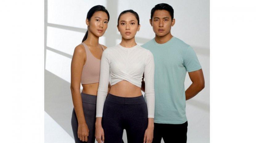 ms-slim-mengajak-masyarakat-indonesia-brand-ambassador-ms-slim-2021.jpg
