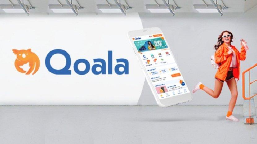 qoala-perusahaan-startup-yang-bergerak-di-bidang-insurance-technology-insurtech.jpg