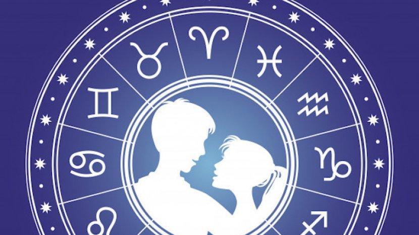 ramalan-zodiak-cinta-selasa-26-januari-2021.jpg