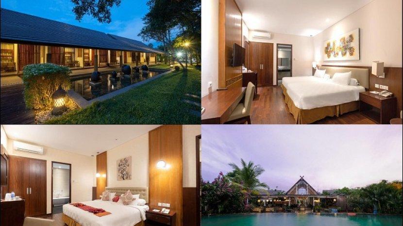 rumah-kito-resort-hotel-jambi-by-waringin-hospitality-hotel-group.jpg