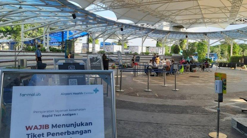 terminal-3-2410.jpg