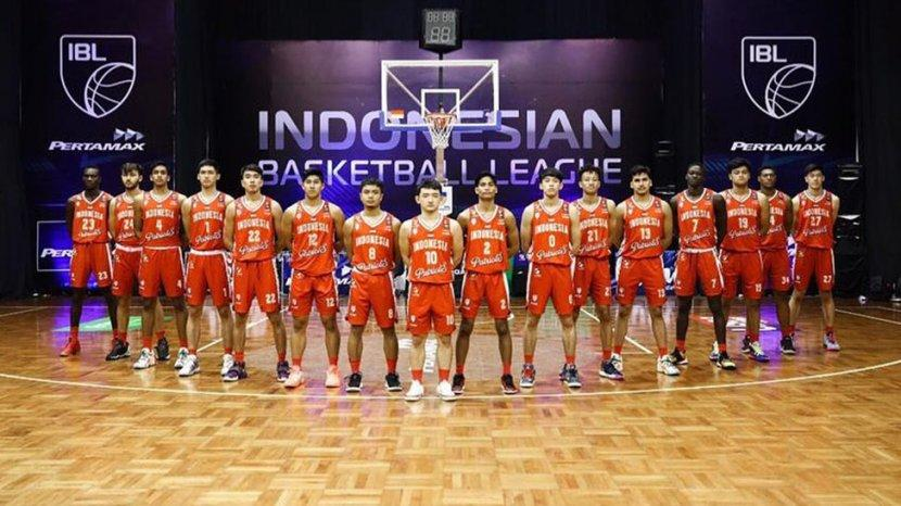 tim-basket-indonesia-patriots.jpg