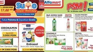 Promo KFC 13-25 Oktober Dapatkan Paket Murah Ayam Nasi dan ...