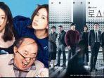 10-drama-korea-dengan-rating-tertinggi-selama-bulan-mei.jpg