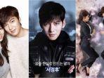 10-drama-korea-terbaik-menurut-survei-di-bulan-september.jpg
