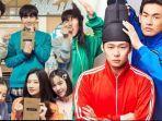 10-drama-korea-terkocak-bikin-bahagia.jpg