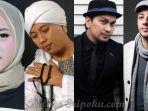 10-lagu-religi-sambut-bulan-ramadhan-1442-hijriah.jpg