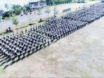 1000-calon-bintara-tni-ad-asal-papua.jpg