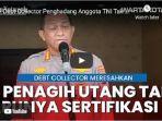 11-debt-collector-yang-menghadang-anggota-tni-serda-nurhadi-sudah-ditetapkan-tersangka-1.jpg