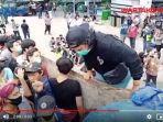 120-remaja-di-amankan-polisi-di-kawasan-bundaran-hi.jpg