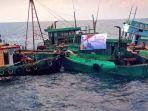 13-kapal-vietnam1.jpg