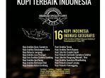 16-jenis-kopi-indonesia_20180411_083542.jpg