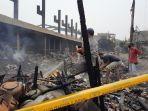 200-bangunan-di-grogol-petamburan-terbakar.jpg
