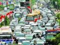 20131209bus-transjakarta-di-tengah-kemacetan.jpg